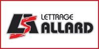Lettrage_Allard
