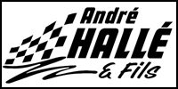 André Hallé