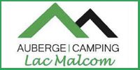 auberge_lac_malcom