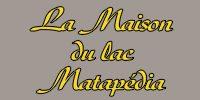 chalet_lac_matapedia
