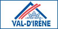 Val D'Irène